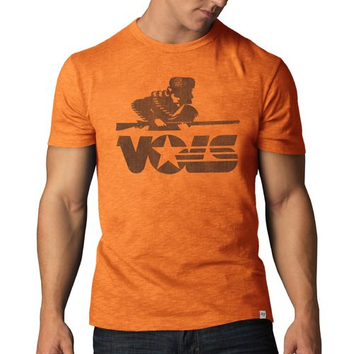 '47 University of Tennessee Scrum T-shirt