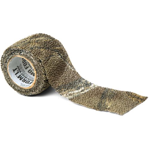 McNett Camo Form® LT Lightweight Concealment Tape