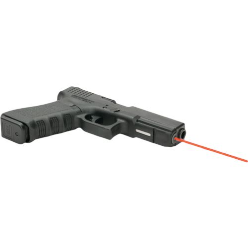 LaserMax LMS-1151P Guide Rod Laser Sight - view number 4