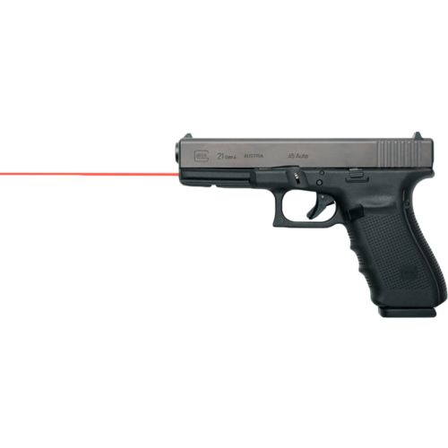 LaserMax LMS-G4-1151 Guide Rod Laser Sight - view number 3