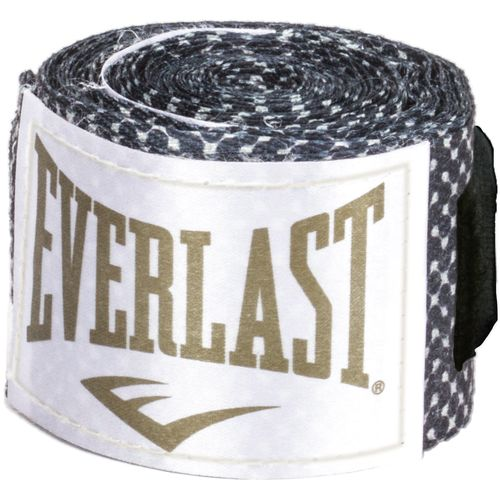 "Everlast™ 120"" Printed Hand Wrap"