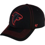 '47 Atlanta Falcons Battalion MVP Cap