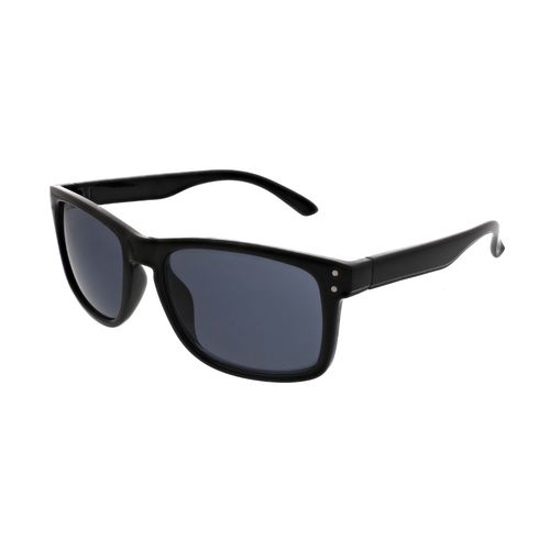 HTX Adults' Modified Rectangle Sunglasses
