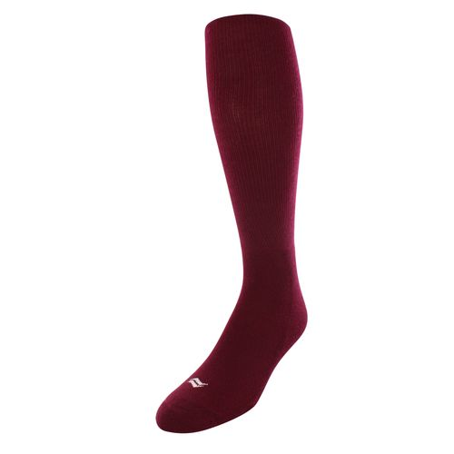 Display product reviews for Sof Sole Team Performance Football Socks