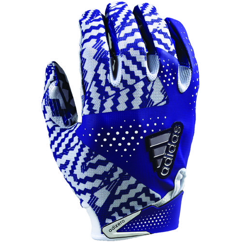 adidas™ Adults' Adizero 5-Star 4.0 Football Receiver Glove