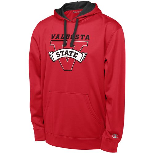 Champion™ Men's Valdosta State University Formation Hoodie