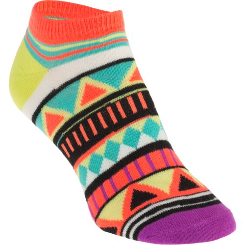 BCG Women's No-Show Socks