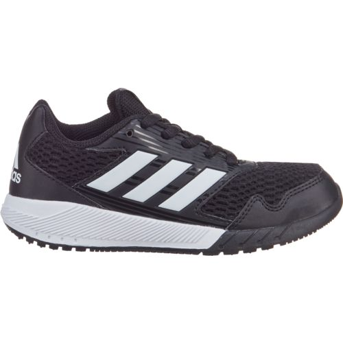 Display product reviews for adidas Boys' AltaRun Running Shoes