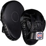 Combat Sports International Synthetic Leather Punch Mitts - view number 1
