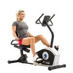 XTERRA SB150 Recumbent Exercise Bike - view number 1
