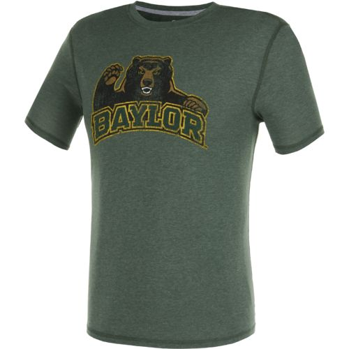 Champion™ Men's Baylor University Touchback T-shirt