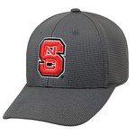 Top of the World Men's North Carolina State University Booster Cap