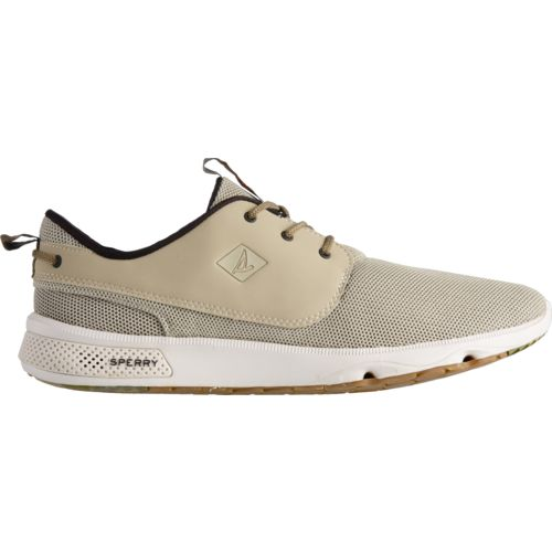 Hot Deals on Men's Shoes