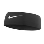 Nike Women's Fury 2.0 Headband