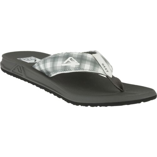 Reef Men's Phantom Prints Sandals - view number 2