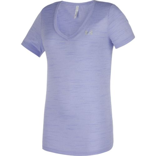 Under Armour Women's Tiger Tech T-shirt