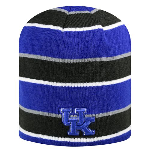 Top of the World Men's University of Kentucky Disguise Reversible Knit Cap