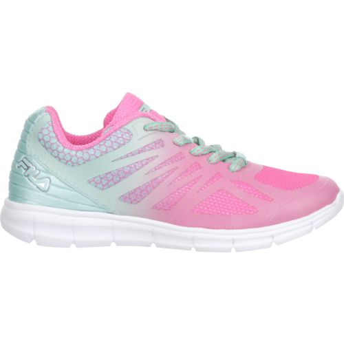 Fila Girls' Speedstride Training Shoes