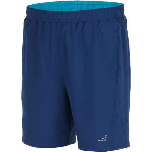 BCG Men's 2-in-1 9 in Short
