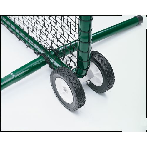 ATEC Wheel Kit for Protective Screens
