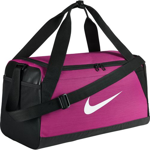 Nike Brasilia Small Duffel Bag - view number 1
