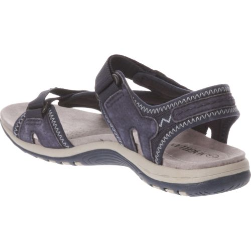 Magellan Outdoors Women's Sudberry Sandals - view number 3
