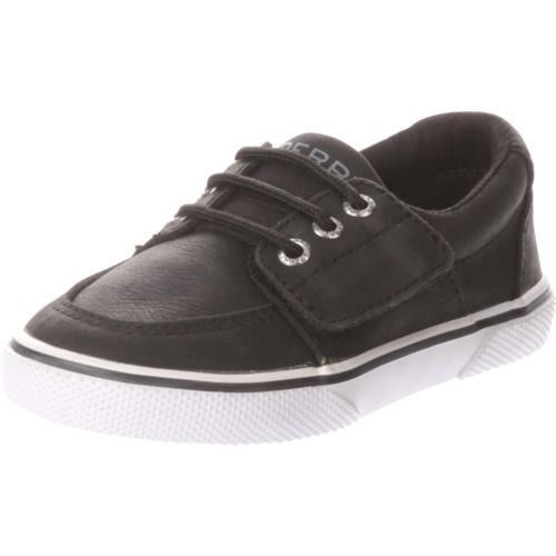 Sperry Topsider Ollie Jr. Shoes - view number 2