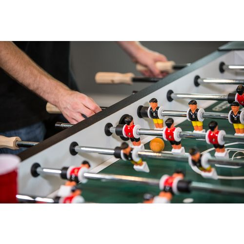 Atomic Gladiator Foosball Table - view number 3