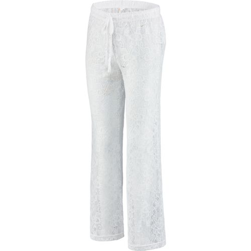Display product reviews for O'Rageous Women's Lace Pant