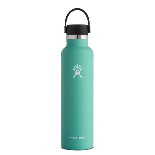 Hydro Flask 24 oz. Standard-Mouth Water Bottle