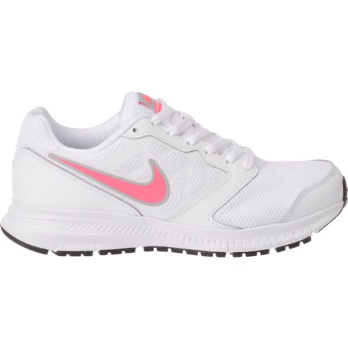 Display product reviews for Nike Women's Downshifter 6 Running Shoes