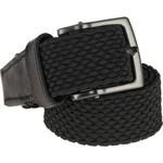 Nike Men's Stretch Woven Belt - view number 1