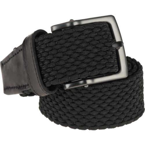 Nike™ Men's Stretch Woven Belt
