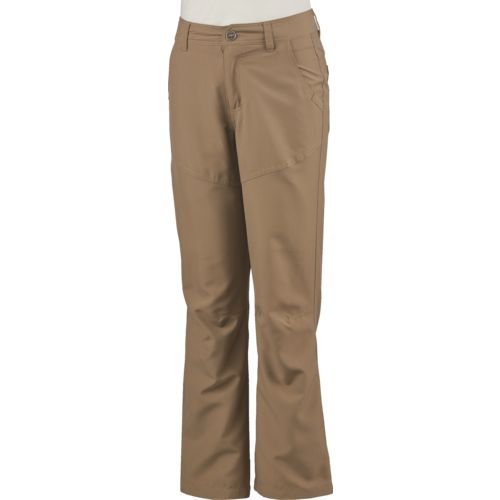 Display product reviews for Magellan Outdoors Boys' Drifter Pant