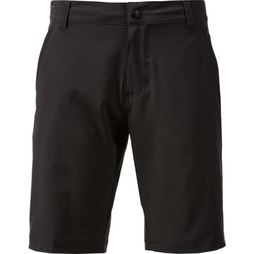 Columbia Sportswear Men's Hybrid Trek Short