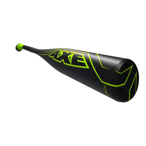 Axe Bat Youth Element L143E 2017 Alloy Baseball Bat -10 - view number 4