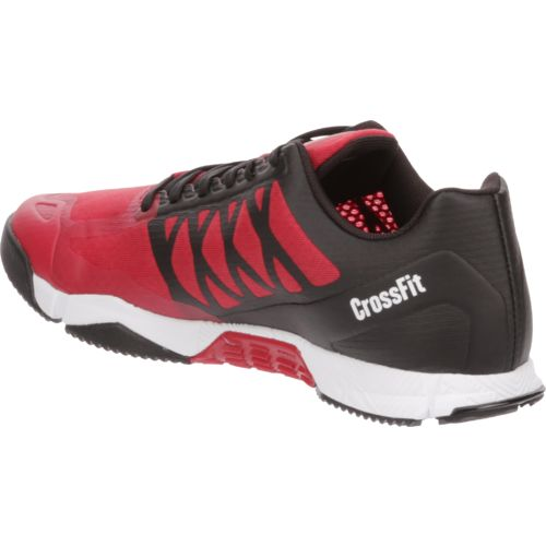 Reebok Men's CrossFit Speed Training Shoes - view number 3