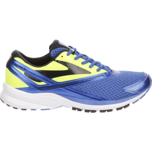 Brooks Men's Launch 4 Running Shoes