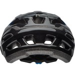Bell Boys' Cadence™ Bicycle Helmet - view number 4