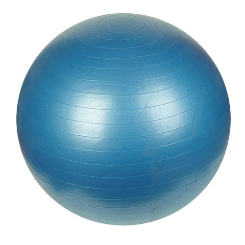 Sunny Health & Fitness 75 cm Antiburst Gym Ball - view number 1