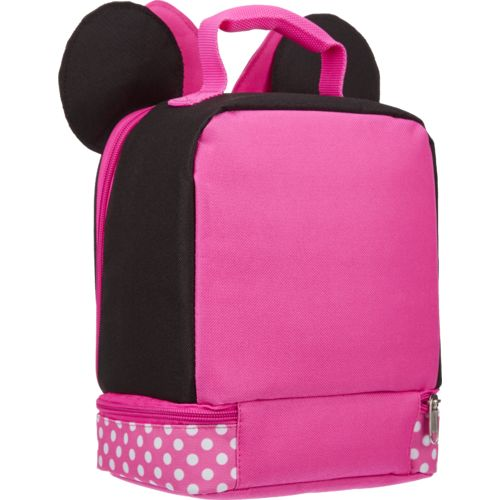 Disney Minnie Mouse Insulated Lunch Kit - view number 3