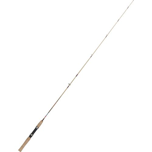 B 'n' M™ Little Lucy 5' UL Fishing Rod - view number 1