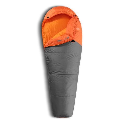 The North Face® Men's Aleutian 35°F Sleeping Bag