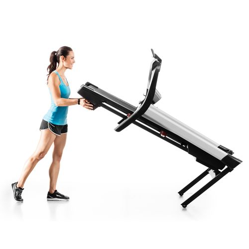 ProForm 505 CST Treadmill - view number 8