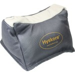 Hyskore® Utility Rest Bag - view number 1