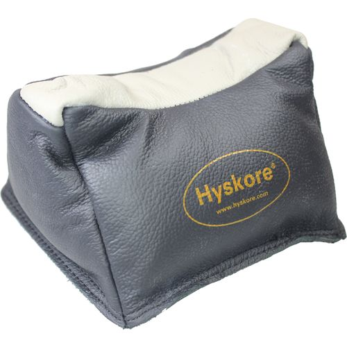 Hyskore® Utility Rest Bag