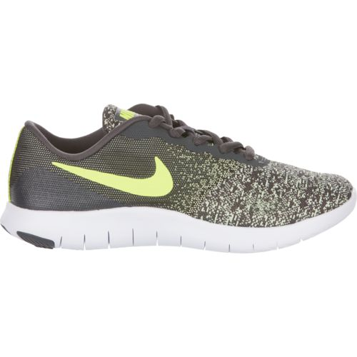 Nike Boys Flex Contact Running Shoes