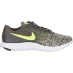 Nike Boys' Flex Contact Running Shoes - view number 3
