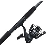 PENN® Pursuit® II 7' MH Spinning Rod and Reel Combo - view number 4