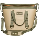 YETI Hopper Two 40 Cooler - view number 1